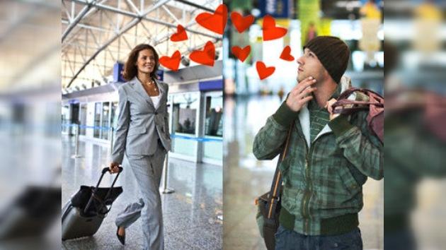 Para el 30% de los argentinos la distancia no es el olvido