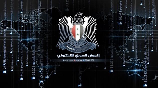 El Ejército Electrónico Sirio 'tumba' los principales sitios web de Catar