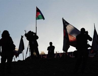 Mineros chilenos, días hasta rescate