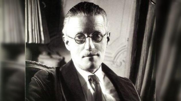 James Joyce: el maestro del revolucionario monólogo interior