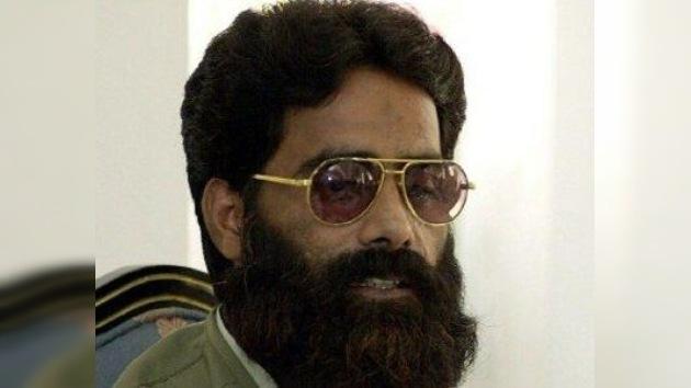 Avión espía estadounidense mata a un dirigente de Al Qaeda en Pakistán