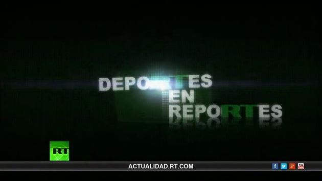 Deportes en reportes (E42)