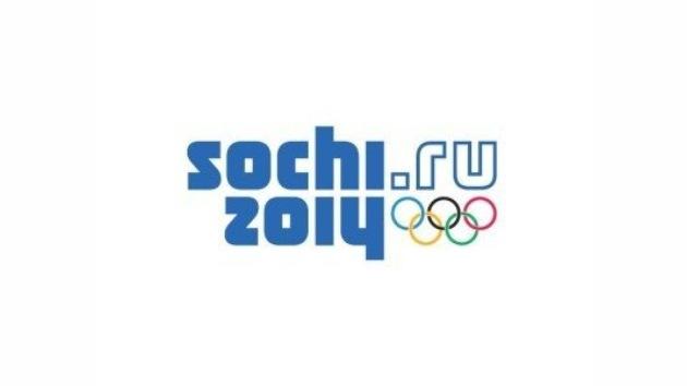 Fue presentado el nuevo logotipo de los Juegos Olímpicos de Sochi 2014