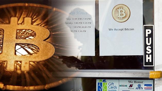 El estado de Nueva York impondrá licencias para operaciones con bitcoines