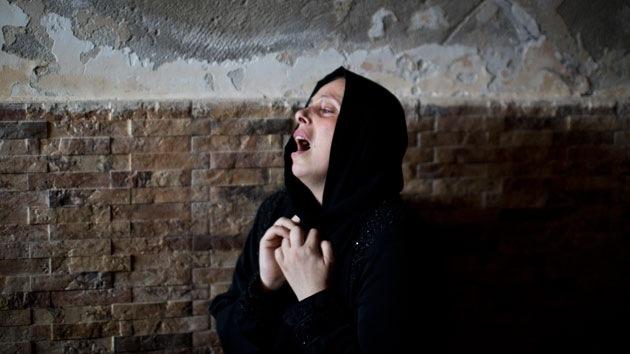Las tres mentiras que 'justifican' la masacre en Gaza