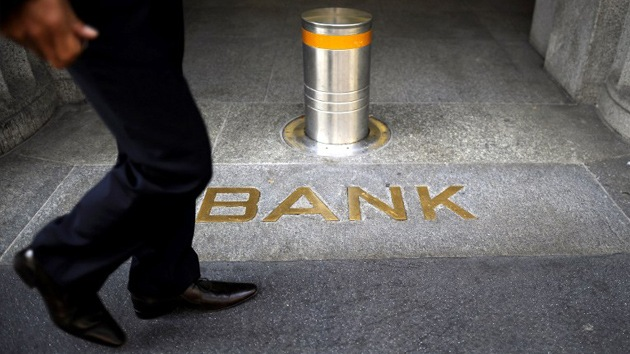 Suiza 'revelará' su secreto bancario al Gobierno de EE.UU.