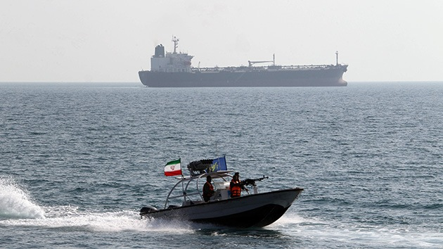 China podría comprar una mayor cantidad de petróleo iraní gracias a un nuevo contrato