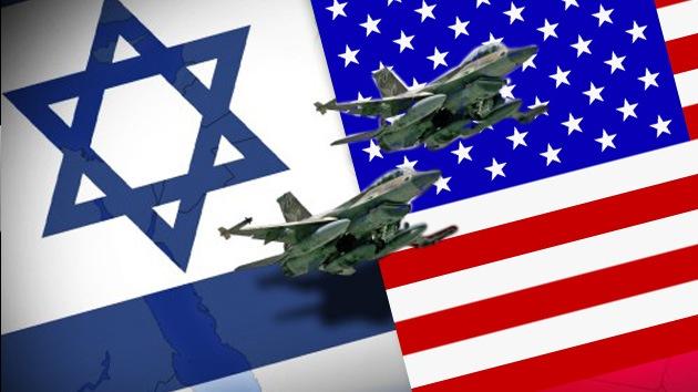 Charlas secretas: EE.UU. e Israel comenzaron a afinar los detalles de un ataque a Irán
