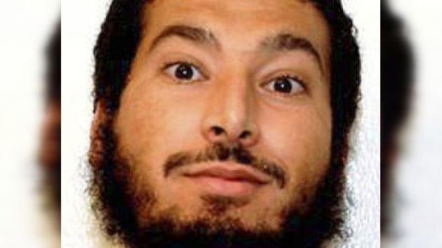 Un terrorista de Al Qaeda fue reclutado por la Inteligencia británica y la canadiense