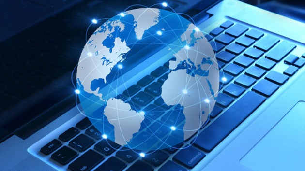 Rusia supervisará la libertad informática en Occidente