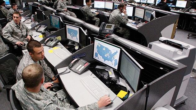 Expertos: Próximo ciberataque a gran escala será sangriento con víctimas mortales
