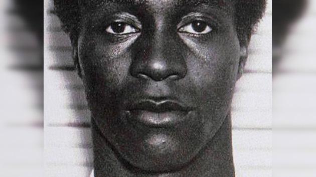 El FBI captura a un asesino fugado desde hace 41 años