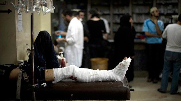 """Damasco acusa a Turquía de practicar """"terrorismo económico"""""""