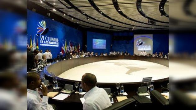 VI Cumbre de las Américas: marcada por la ausencia de presidentes y de declaración final