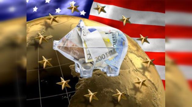 EE. UU. obtiene acceso a datos sobre operaciones bancarias hechas en la UE