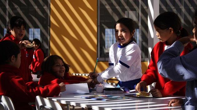 Chile enciende las alarmas por el aumento de abusos sexuales en los colegios