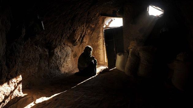 La CIA y el MI6 secuestraron a una niña de 12 años para entregarla a Gaddafi