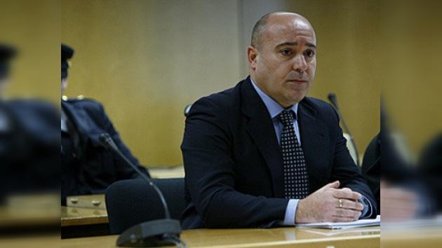 La Justicia española condena a un ex agente del CNI por espiar para Rusia
