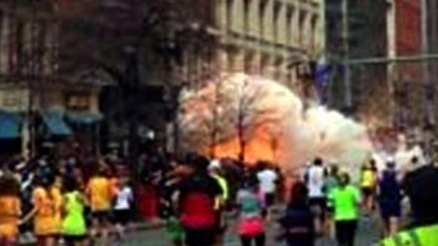 El atentado de Boston es el segundo mortal de los perpetrados en maratones