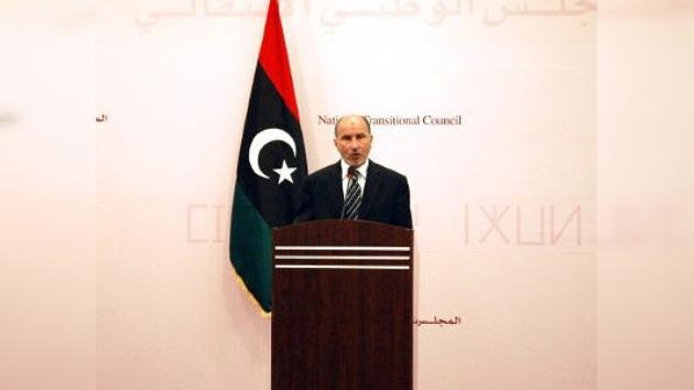 La nueva Libia cooperará con Escocia para esclarecer el caso Lockerbie