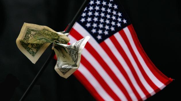 El capital privado bate un récord al huir de Estados Unidos