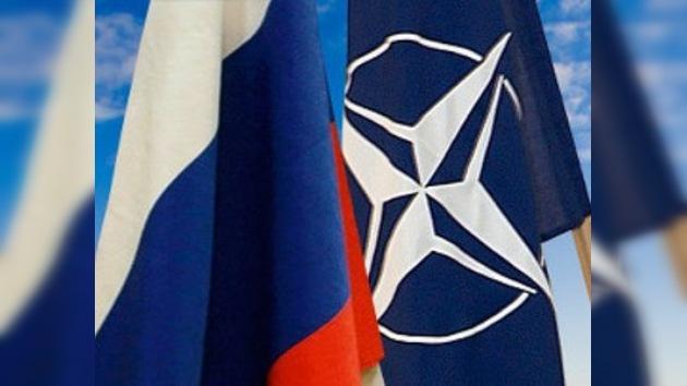 Rusia y OTAN: entre la desconfianza y los intereses comunes