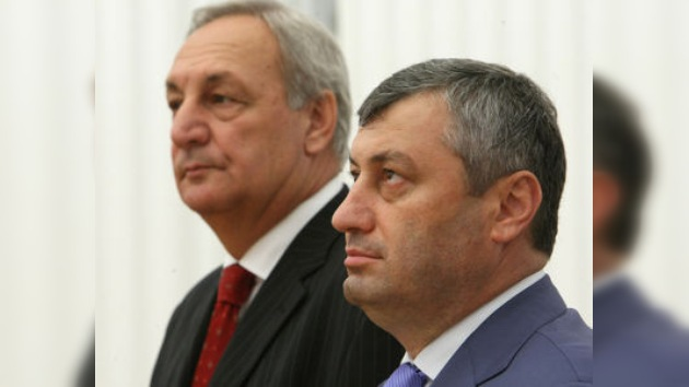 Los presidentes de Osetia del Sur y Abjasia visitarán América Latina