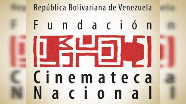 El legado cinematográfico soviético llega a Venezuela