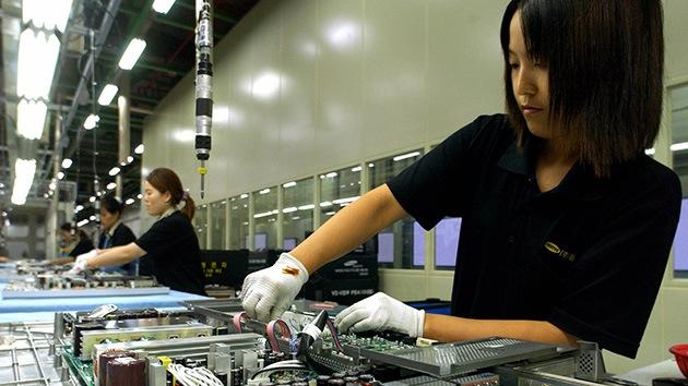Samsung ocultó la insalubridad de sus plantas, causando la muerte de obreros