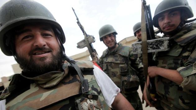"""Ex canciller francés: """"Reino Unido planeó una guerra contra Siria antes del conflicto"""""""