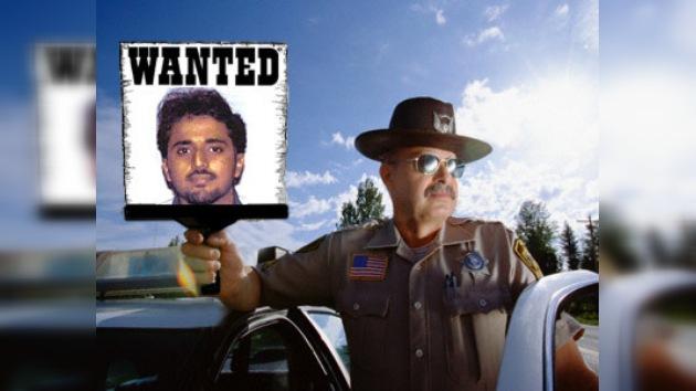 El FBI busca al nuevo líder de Al Qaeda