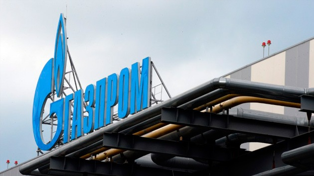 ¿Por qué Gazprom tolera la deuda ucraniana por el gas?