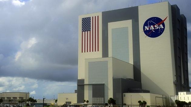 Ponen en duda los motivos por los que la NASA rompió relaciones con Rusia