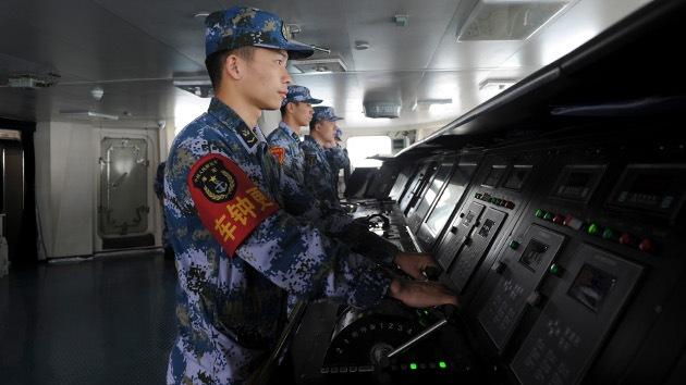 Futuros portaaviones chinos: ¿cómo y cuántos serán?