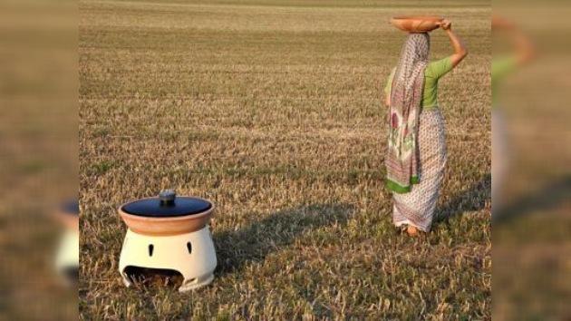 La destiladora del Tercer Mundo, ¿panacea o gota de agua en el desierto?