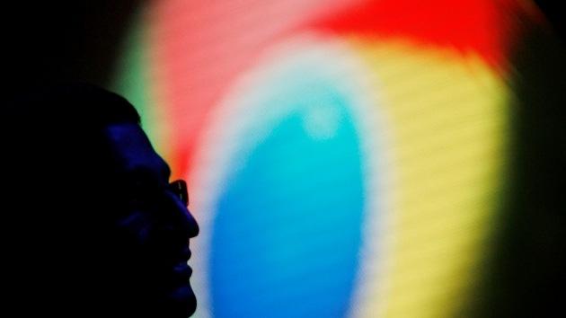Un fallo de seguridad en Google Chrome permite acceder a contraseñas de usuarios