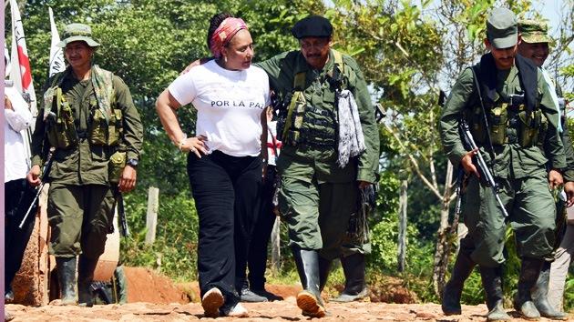 Emisora de radio afirma que fue 'hackeada' con comunicado de paz de las FARC