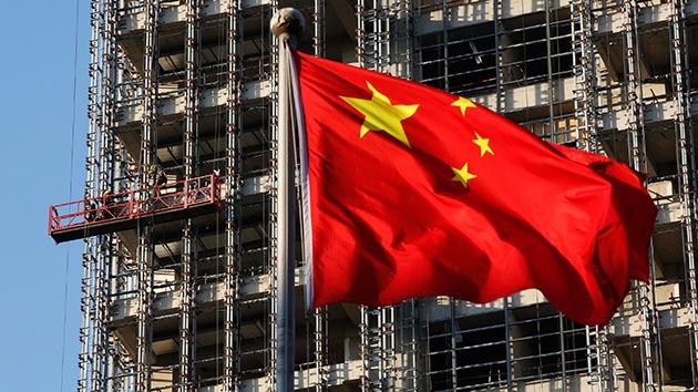 Los 17 aspectos de la economía mundial en los que China ya ha superado a EE.UU.