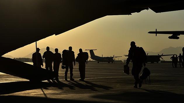 """""""El costo de la inacción"""": ¿Más cerca el conflicto con Irán si EE.UU. no ataca Siria?"""