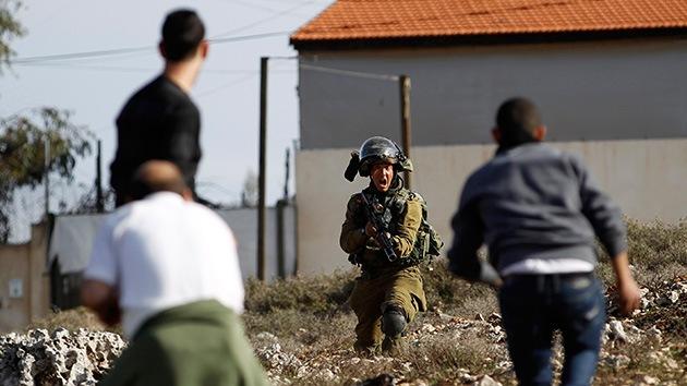 """Israel considera """"intolerables"""" las amenazas de boicot aireadas por John Kerry en Múnich"""