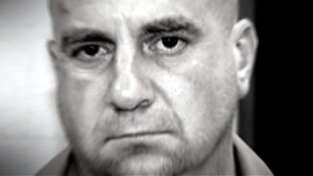 Un condenado a muerte mintió al asegurar que había cometido 17 asesinatos