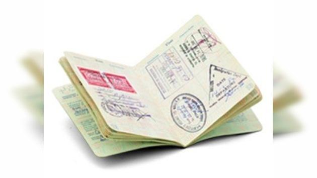 Los colombianos no necesitarán visa para viajar a Rusia
