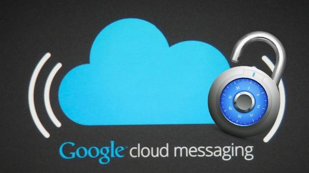 Kaspersky Lab halla una brecha de seguridad en el servicio de mensajería de Google