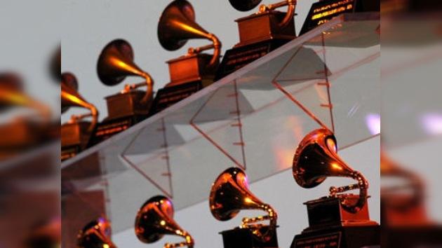 La Academia de la Grabación reduce el número de premios Grammy