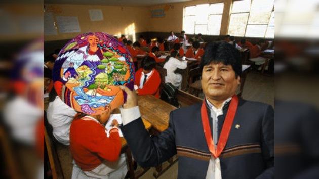 Las reformas de Educación en Bolivia: a favor y en contra
