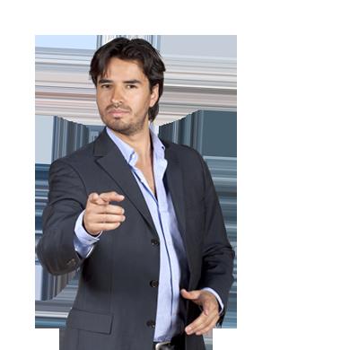 Erick Fonseca Zárate