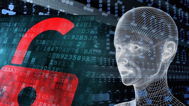 "Panetta: ""Ataques cibernéticos podrían paralizar a EE.UU."""