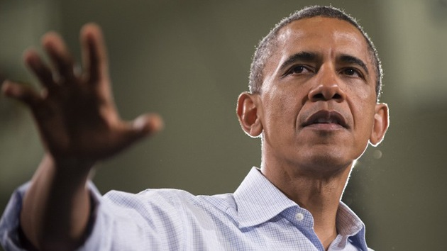 Obama podría saltarse al Senado para aprobar su ley de seguridad cibernética