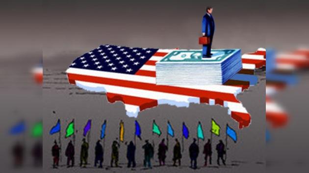 El Senado de EE. UU. contra los préstamos a países insolventes