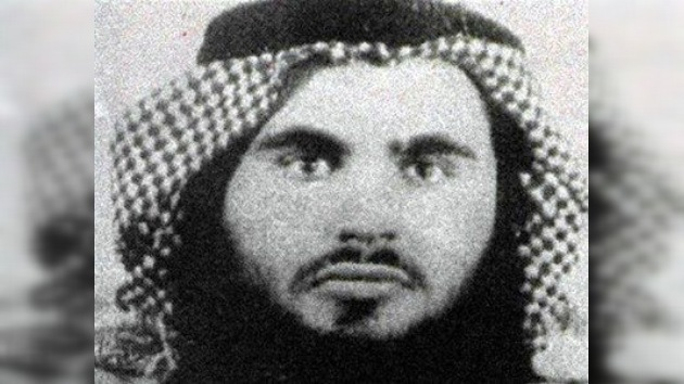 Reino Unido liberará al ex líder espiritual de Al Qaeda en Europa